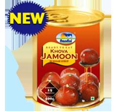 Khova Jamoons