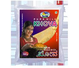 Khova