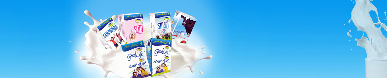 Area Map KolarChikkaballapura District Cooperative Milk - Us map milkshed