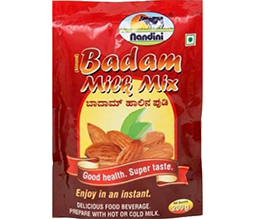 Badam-Powder